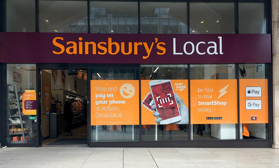 Sainsburys_Whippet_1