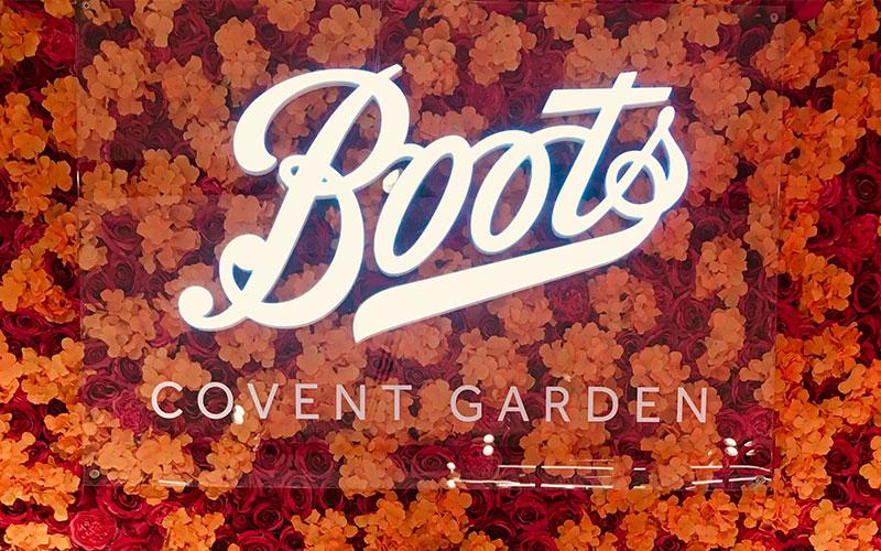 boots_blog_header
