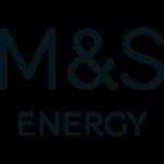 Whippet_WebsiteLogos_M&S_Energy