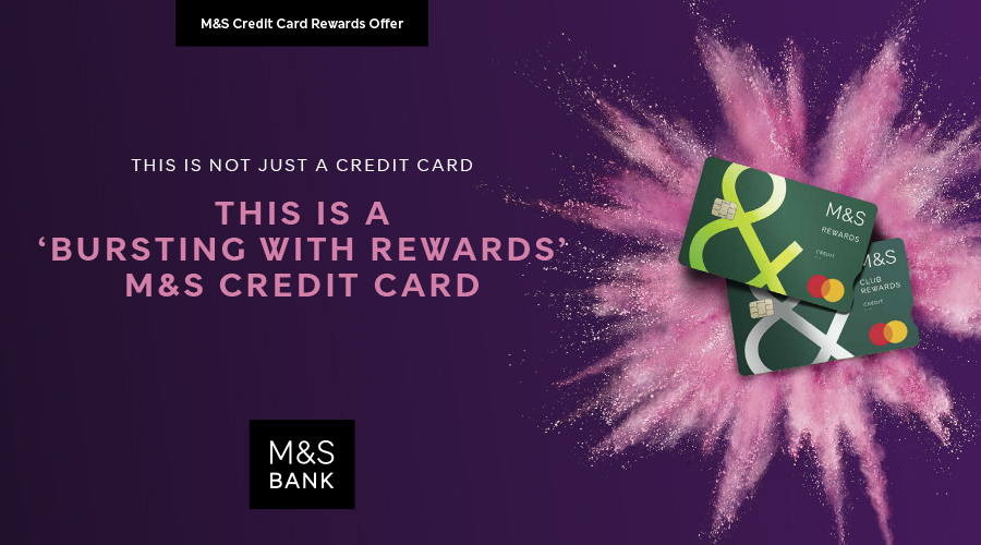 9501_MSB_Credit_Cards_June_900x500_01