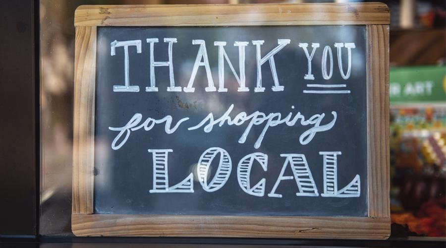 Shop_Local_900x500