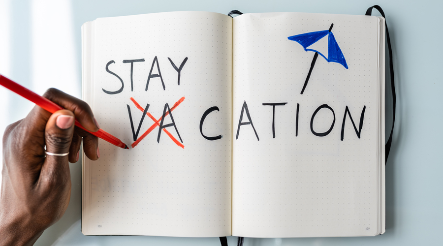 Staycation_website_900x500_lead_image