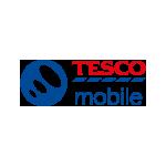 150x150_Tesco_Mobile