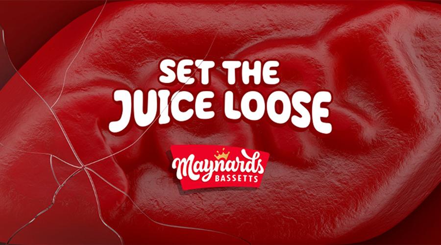 Maynards set the juice loose_3_feature_web