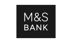 Logo_Tile_M&S_Bank_250x150_01