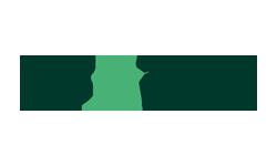 Logo_Tile_Sparks_250x150_01