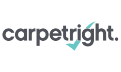 client_carpetright