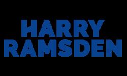 client_harry_ramsden