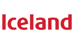 client_iceland