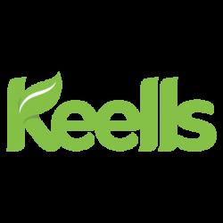 client_keells